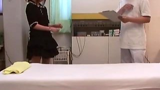 Caught On Tape! 2 Spill Behind-the-scenes Moments With Head Doctor Manipulative Pervert