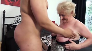 British old sluts cunt requires a new big cock every day
