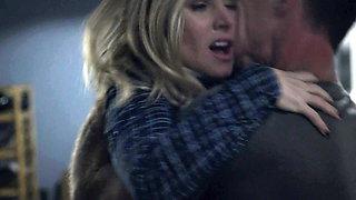 Kristen Bell - ''Veronica Mars'' s4e02