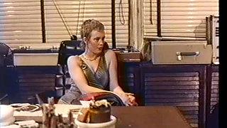 Princess Seka (1980) MKX