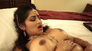 Indian nri couple sex 2