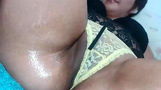 latina housekeeper 4