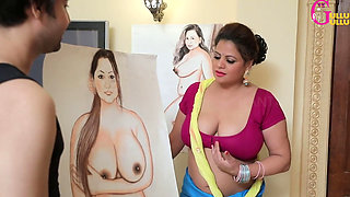SAPNA KI Boobs www RemaxHD Club