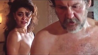 Juliana Paes in Dois Irmaos - s01e02