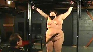 Fabulous porn clip BDSM craziest , it's amazing