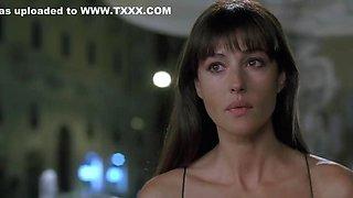 Monica Bellucci - Manuele D'Amore (2 & 3)