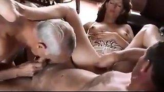 Cuckold andbi compilation