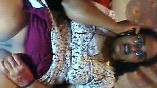 Fame Kadakkal Aunty Chut Show