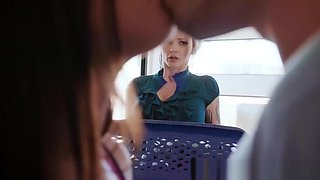 Brazzers - Moms in control - My Stepmoms Obsessed With Me s