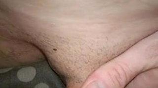 Close up fuck
