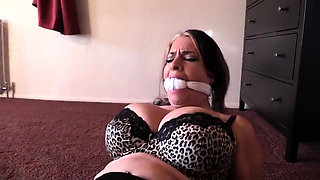 Absolutely free explicit bdsm fetish stories