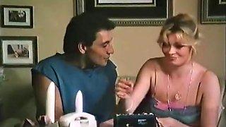 Schulmaedchen Sex (1983)