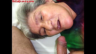 HelloGrannY Best Latin Pics To See On One Place
