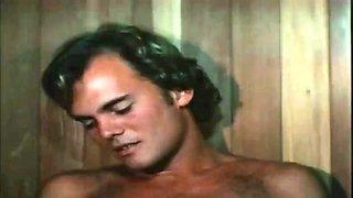 Scene 1 from taboo iii... classic 1984