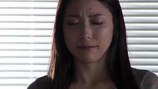 Yuko Shiraki in Cant Say Anything 6 part 4