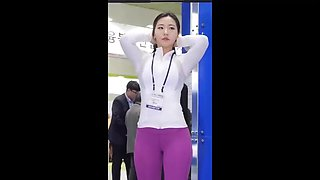 korean gold diggers 2