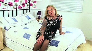 You shall not covet your neighbour's milf part 136