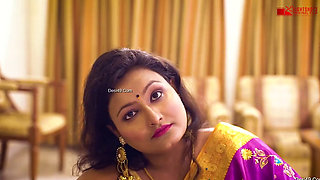IndianWebSeries Th3 8un9a10w 39is0de 1