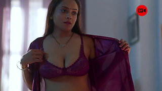Sexy Padosan, hottest web series. FULL VIDEO LINK IN COMMENTS