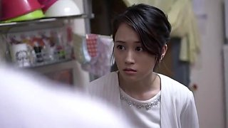 Amazing Japanese chick in Unbelievable JAV movie, watch it