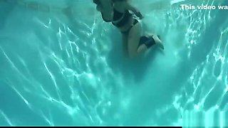 tara drowning