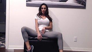 FitPrincess - Gym Girl SPH