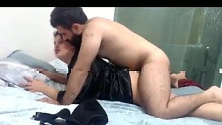 Pakistani girl sex