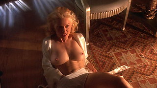 Madonna Ciccone - ''Body of Evidence'' (compilation)