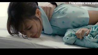 Kpop Idol - DA EUN BAEK SEX SCENES