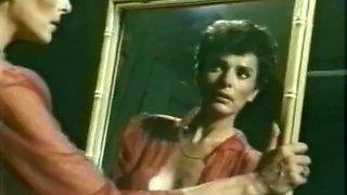 Gloria Leonard,, Raven Taboo American Style 4