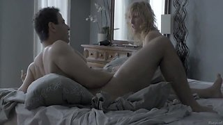 Sex and Violence S02E01 (2015) Jackie Torrens