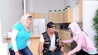 Arab mistress slave and school girl sex Art imitating