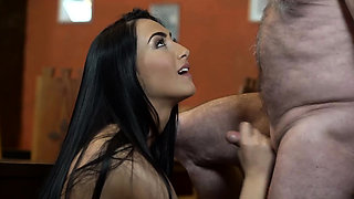 Teen on period fuck xxx Can you trust your gf leaving her