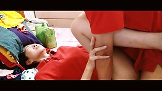Sandy tseng asian pussy horny beautiful legs before after 2