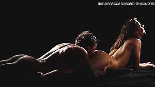 Erotic and Sensual Lovemaking