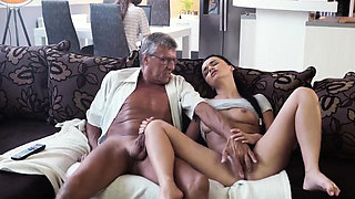 Step daddy fantasies What would you choose - computer or you