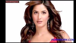 Big boobs indian actresses showing navel pornworn.com