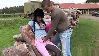 Astonishing porn clip Oral exotic you've seen