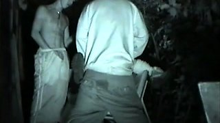 Ex gf caught on hidden cam in outdoor more on voayercams com