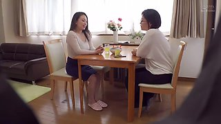 Dandy-724 Married Woman Can Not Refuse Even If Her Big