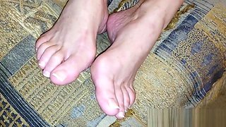 Incredible adult clip Role Play fantastic , take a look