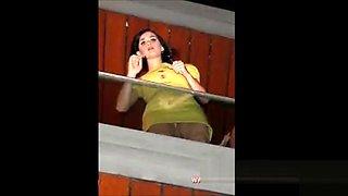 Katy Perry Big Boobs Bonanza