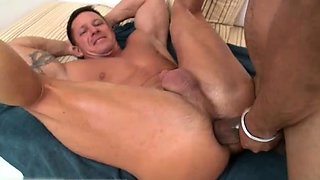 Young gay twinks with big dicks jacking Can you Smell