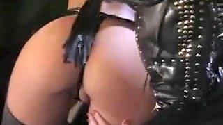 Kinky vintage fun 71 (full movie)
