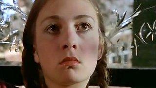 Bodylove (1977) 5 de 8