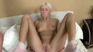 Virgin lured into having hardcore sex with 2 males