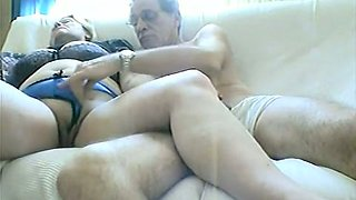 Hot private sex tape compilation