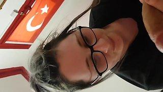 Turk 2