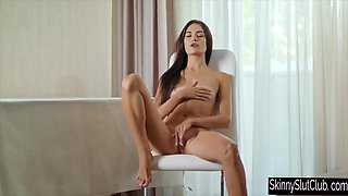 Fabulous porn movie Babe new like in your dreams