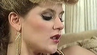 Best retro adult video from the Golden Period